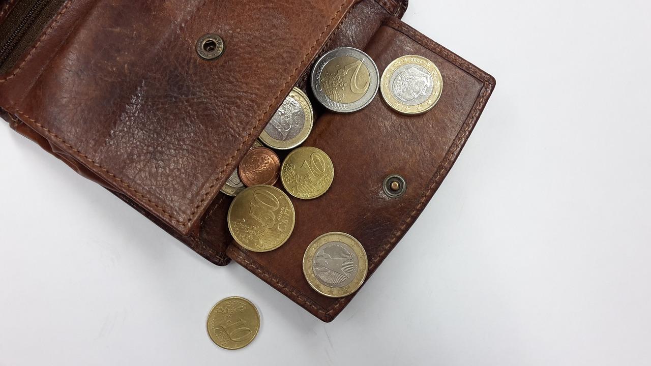 purse-1359848_1280